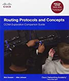 img - for Routing Protocols and Concepts: CCNA Exploration Companion Guide (Cisco Systems Networking Academy Program) book / textbook / text book