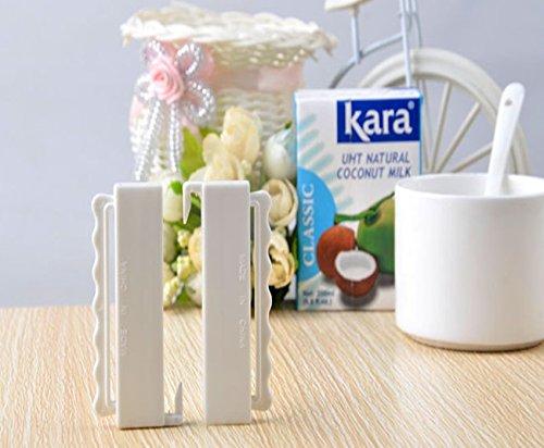 eqlefr-2-juegos-de-plastico-bebidas-lacteas-carton-del-alimento-almacenamiento-sellado-sellador-clip