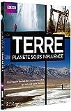 echange, troc Terre : Planète sous influence [Blu-ray]