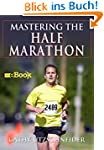Mastering the Half Marathon Mini eBook