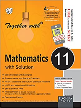 Mathematics (Class - XI) 15 Edition price comparison at Flipkart, Amazon, Crossword, Uread, Bookadda, Landmark, Homeshop18
