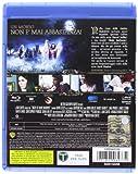 Image de La casa delle ombre maledette - Dark shadows [Blu-ray] [Import italien]
