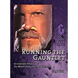 Running the Gauntlet ~ Jim Ward