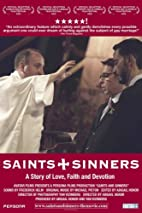 Saints and Sinners [Documentary film] by…