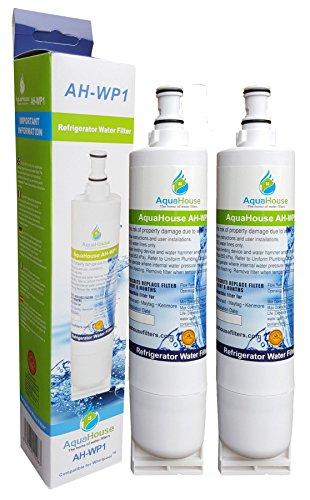 2x-ah-wp1-filtre-a-eau-compatible-pour-whirlpool-refrigerateur-sbs002-4396508-481281729632-461950271