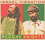 "Afficher ""Reggae Knights"""