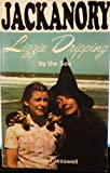 Lizzie Dripping by the Sea (Jackanory Story Books) (0563126892) by Cresswell, Helen