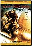Black Hawk Down / La chute du Faucon Noir (Bilingual)