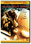 Black Hawk Down / La chute du Faucon...