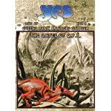 Yes: Live 1975 at Q.P.R., Vol 1 [Import USA Zone 1]par Yes