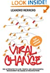 Viral Change: The Alternative to Slow...