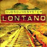 echange, troc Sud Sound System - Lontano