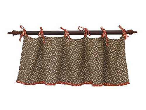 Cotton Tale Designs Peggy Sue, Valance