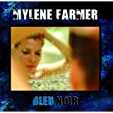 Bleu Noirpar Mylne Farmer