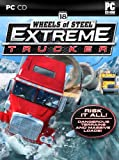 18 Wheels of Steel Extreme Trucker [Download]