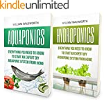 Aquaponics: From Beginner to Expert -...