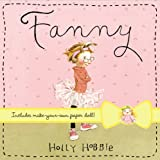 Fanny (0316166871) by Hobbie, Holly