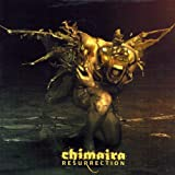 Chimaira Resurrection