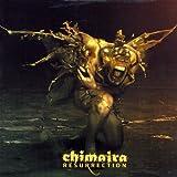 "Resurrectionvon ""Chimaira"""