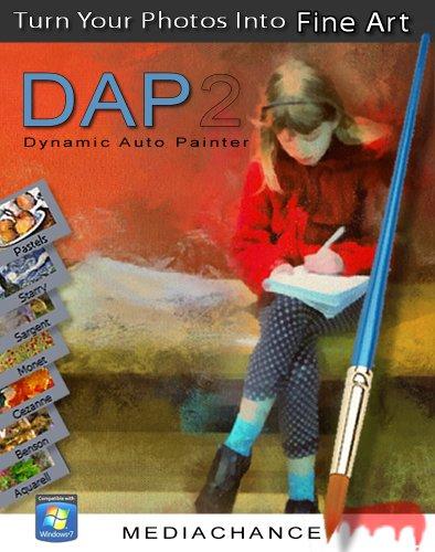 Dynamic Auto Painter [Download]