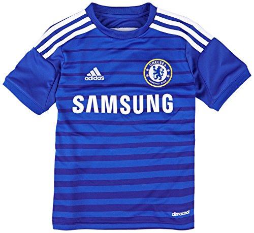 adidas-camiseta-junior-1-equipacion-chelsea-fc-2014-2015-color-azul-talla-152-cm