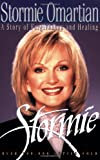 Stormie: A Story of Forgiveness and Healing