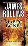 Map of Bones: A Sigma Force Novel (Sigma Force Novels Book 2)