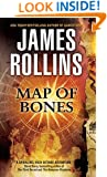 Map of Bones: A Sigma Force Novel (Sigma Force Novels Book 2)
