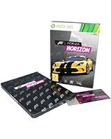 Forza Horizon - édition collector