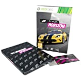 Forza Horizon - �dition collectorpar Microsoft