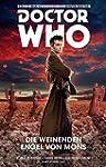 Doctor Who - Der zehnte Doctor: Bd. 2...