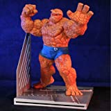 The Thing Marvel Gentle Giant Bookend