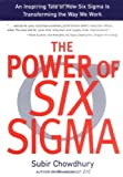 Power of Six Sigma