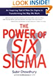 The Power of Six Sigma: An Inspiring...