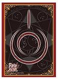 ブシロードスリーブコレクションHG (ハイグレード) Vol.781 Fate/stay night [Unlimited Blade Works] 『令呪(凛)』