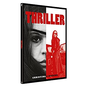 Thriller - Digipack collector