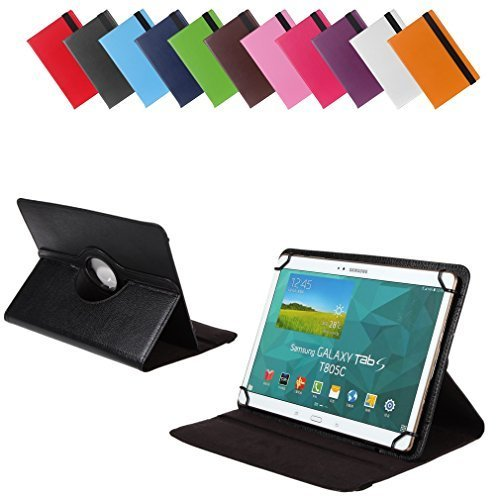 bralexx-universal-tablet-pc-tasche-passend-fur-acer-iconia-a3-a3-a10-10-zoll-schwarz
