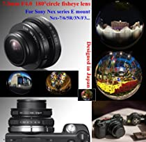 67mm Wide Angle Lens for Nikon D3100 with Nikon 18-105mm Lens DavisMAX Fibercloth Lens Bundle