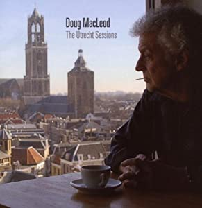 Utrecht Sessions