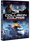 Collision Course [Import]