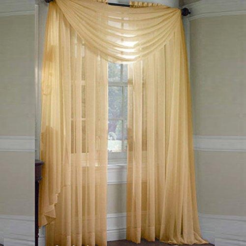 babemoon-sheer-voile-solide-raum-tur-fenster-panel-drapieren-verschiedene-schal-vorhang