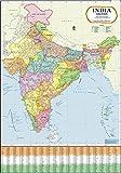India Railways Map