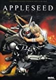 echange, troc Appleseed [Import USA Zone 1]