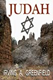 img - for Judah book / textbook / text book