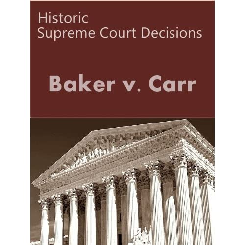 case brief of terry v Terry v united states brief of respondent united states in opposition filed subject to exceptions and case-by-case waivers.