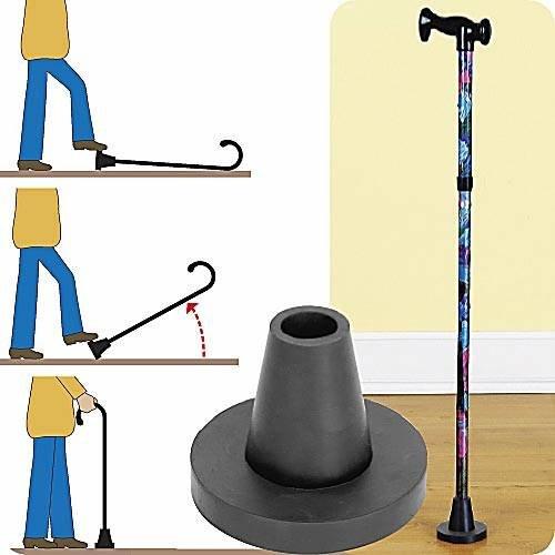 Floor Care Tips front-637262