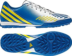 Adidas Predator Absolado LZ TRX TF chaussure de football Homme