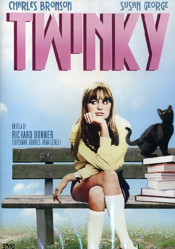 twinky-italia-dvd