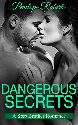 Romance: Dangerous Secrets: A Temptation, Seduction, First Times, Step Brother Romance (Romance Novels, Bad Boy Romance, Alpha) (Step Brother Love compare prices)