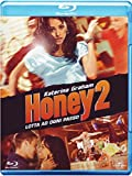 Image de Honey 2 [Blu-ray] [Import italien]